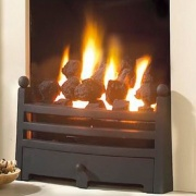 Flavel Waverley Gas Fire Tray