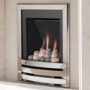Flavel Windsor Contemporary Gas Fire
