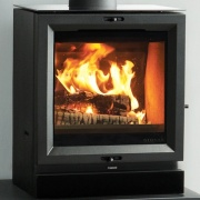 Stovax View 5 Wood Burning / Multifuel Stove