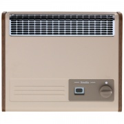 Valor Brazilia F5S Gas Wall Heater