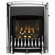 Valor Dream Slimline Homeflame High Efficiency Gas Fire