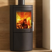 Varde Lincoln Wood Burning Stove