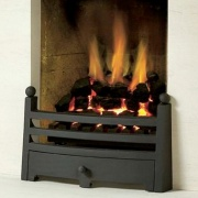 Verine Acclaim Gas Fire Tray