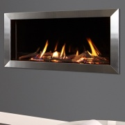 Verine Eden Elite Gas Fire