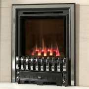 Verine Midas HE Gas Fire