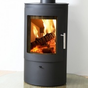 Westfire Uniq 21 Wood Burning Stove