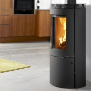 Westfire Uniq 27 Wood Burning Stove