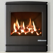 Yeoman CL7 Inset Gas Fire
